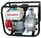 �r用抽水�C大流量水泵3寸小型汽油�C�r用灌溉水泵高�鹤晕�泵