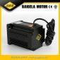 百格拉110三相混合式步�M��C  110BYG350D三相步�M��C20N.M